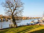 Thumbnail for sale in Hillrise, Walton-On-Thames, Surrey
