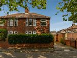 Thumbnail to rent in Manor Green, Middlesbrough, North Yorkshire