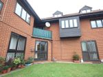Thumbnail to rent in Bayliss Court, Guildford