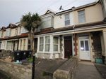 Thumbnail to rent in Swiss Road, Weston-Super-Mare