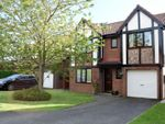 Thumbnail for sale in Daylesford Road, Cramlington
