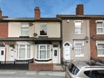 Thumbnail to rent in Victoria Street, Willenhall