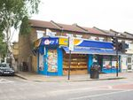 Thumbnail for sale in Woodford Road, London
