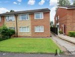 Thumbnail to rent in Malfield Avenue, Redditch