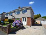 Thumbnail to rent in Heol Erwin, Rhiwbina, Cardiff