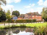 Thumbnail for sale in Weston Road, Upton Grey, Basingstoke, Hampshire
