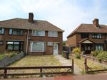 Thumbnail for sale in Hepworth Gardens, Barking