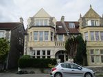 Thumbnail to rent in Severn Road, Weston-Super-Mare