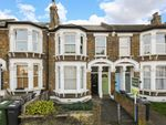 Thumbnail to rent in Theodore Road, Hither Green