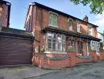 Thumbnail for sale in Lonsdale Road, Wolverhampton, West Midlands