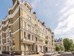 Thumbnail for sale in Cornwall Gardens, South Kensington