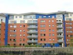 Thumbnail to rent in Millsands, Sheffield