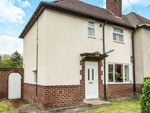 Thumbnail for sale in Walgrove Road, Walton, Chesterfield