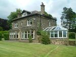 Property history Church Lane, Pannal, Harrogate HG3
