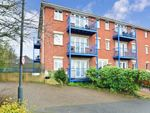 Thumbnail for sale in Florin Drive, Rochester, Kent