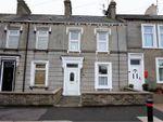 Thumbnail to rent in Avenue Road, Lurgan