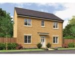 Thumbnail for sale in Laverock Hall Road, Blyth, Northumberland