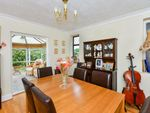 Thumbnail for sale in Clifton Grove, Mansfield, Nottinghamshire