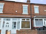 Thumbnail to rent in Victoria Road, Stirchley, Birmingham