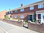 Thumbnail for sale in Malins Road, Portsmouth
