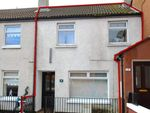 Thumbnail to rent in Closnamona Court, Belfast, County Antrim