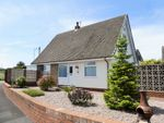 Thumbnail for sale in Forge Close, Westhead, Ormskirk