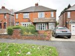 Thumbnail for sale in Handsworth Avenue, Handsworth, Sheffield