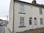 Thumbnail to rent in Clifton Road, Gillingham