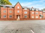 Thumbnail to rent in Woodend Court, Wynyard, Billingham