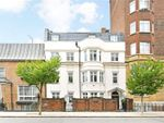 Thumbnail for sale in Stanhope Terrace, Hyde Park