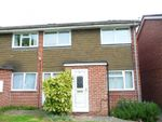 Thumbnail for sale in Redfield Court, Newbury