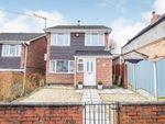 Thumbnail to rent in Little Hallam Lane, Ilkeston