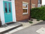 Thumbnail for sale in Springfield Road, Rushden, Northamptonshire