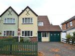 Thumbnail to rent in Barn Lane, Moseley, Birmingham