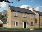 Thumbnail to rent in The Cam, Cotswold Gate, Burford Road, Chipping Norton, Chipping Norton