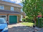Thumbnail for sale in Cutbush Close, Harrietsham, Maidstone, Kent