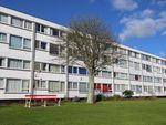 Thumbnail to rent in Marine Drive, Torpoint