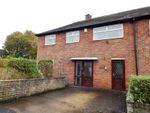 Thumbnail to rent in Silverdale Drive, Ribbleton, Preston