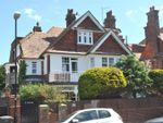 Thumbnail to rent in Saffrons Road, Eastbourne