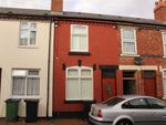 Thumbnail for sale in Holcroft Street, Tipton