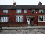 Thumbnail to rent in Carlow Street, Middlesbrough, Cleveland