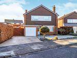 Thumbnail to rent in Dunedin Avenue, Stockton-On-Tees