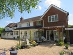 Thumbnail for sale in Kenilworth Road, Hampton-In-Arden, Solihull