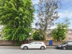 Thumbnail for sale in Lordship Road, London