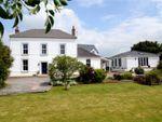 Thumbnail for sale in Golden Hill House, Golden Hill, Pembroke, Pembrokeshire