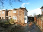 Thumbnail for sale in Winifreds Drive, Donnington, Telford