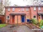 Thumbnail to rent in Fredas Grove, Harborne