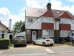 Thumbnail to rent in The Meadow Way, Harrow Weald