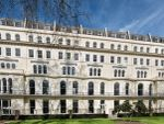 Thumbnail to rent in Kensington Gardens Square, London