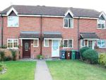 Thumbnail to rent in Bray Close, Borehamwood